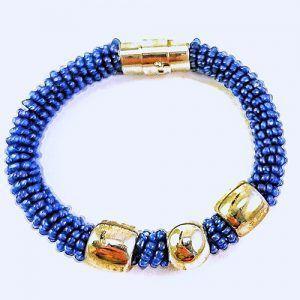 Necklaces, Bracelets & Earrings